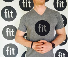 Fit Apparel Store