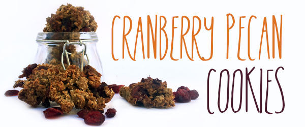 recipe-cranberry-pecan-cookies