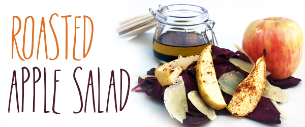 recipe-roasted-apple-salad