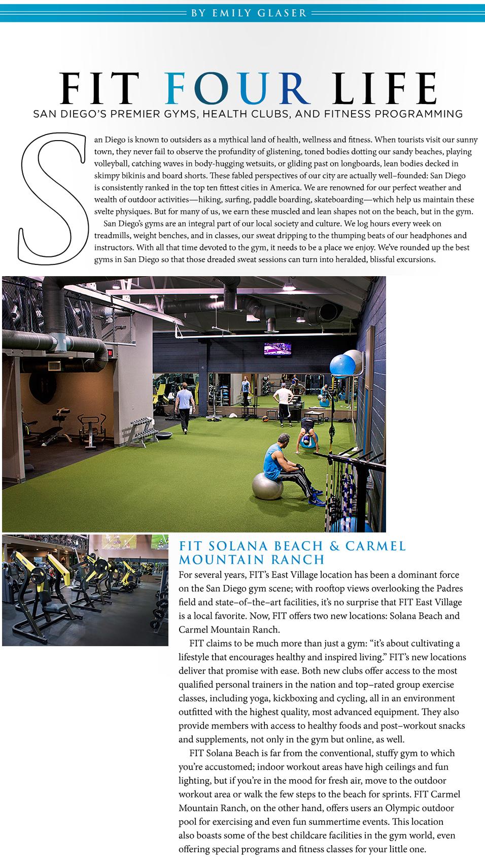 fit_athletic_FINE_magazine_article
