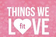 things-we-love-web