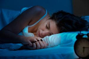 SleepBlog