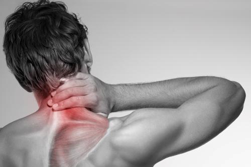 3 Tips To Avoid Chronic Injury