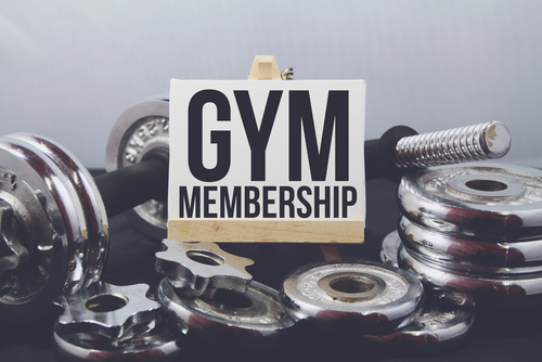 Gym Membership: Do I Really Need It?