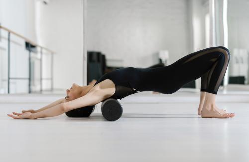 how many times a week should i do pilates