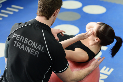 Personal Training 101: The Ins and Outs of Having a Personal Trainer