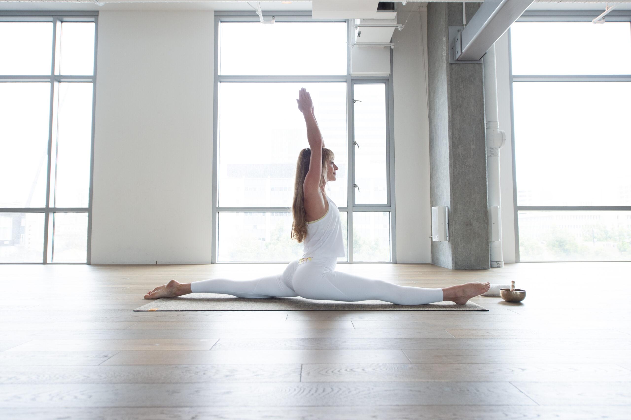 Mindful Meditation Benefits